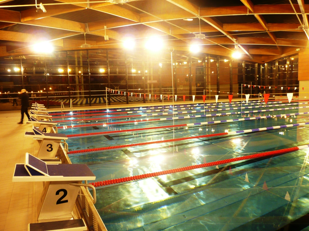 ... Site Web Comit R Gional Les Hauts De France For Piscine De Saint Amand  ...