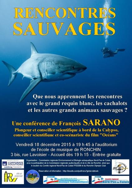 Rencontre Femme Les sauvages - Site de rencontre gratuit Les sauvages